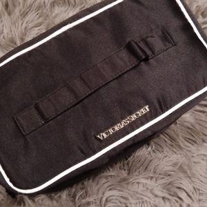 Lingerie /makeup bag